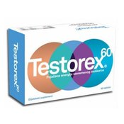 Testorex tablete