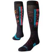 Stance 6999 Tech Socks black Gr. L