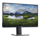 DELL LED monitor P2419H (210-APWU)