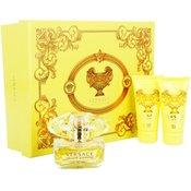 Versace Yellow Diamond 50 ml