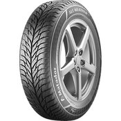 Matador MP62 All Weather Evo ( 195/60 R15 88H )