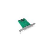 ICY BOX POE kartica za proširenje ICY BOX SATA III