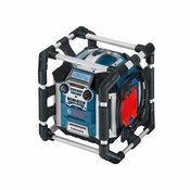 Radio-punjac GML 50 Bosch 0601429600