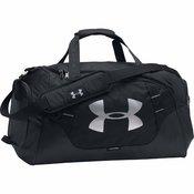 športna torba | 1300213-001 Under Armour UA UNDENIABLE DUFFLE 3.0 MD
