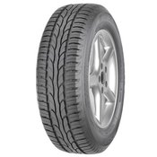 SAVA celoletna pnevmatika 175 / 65 R14 82T ADAPTO