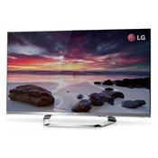 LG 3D LED televizor 42LM670S