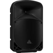 Behringer Eurolive B110D Self-Powered PA Speaker