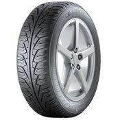 UNIROYAL zimska pnevmatika 175 / 70 R13 82T MSplus 77