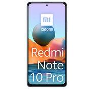Xiaomi Redmi Note 10 Pro Dual SIM 128GB 6GB RAM Plavi