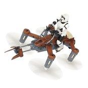 PROPEL dron Star Wars 74-Z Speeder Bike Collector's Edition - SW-1983-CX  6-8 minuta, 57.6 km/h (16 m/s), 30 m