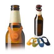 Zamašek za steklenice iz silikona Vacu Vin