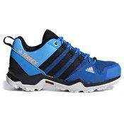 ADIDAS cipele Terrex AX2R GTX Kids 51475