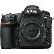 Nikon D850 Body 4K 9fps 45.7MPpx FX Full Frame DSLR Digitalni fotoaparat VBA520AE - ZIMSKA PROMOCIJA VBA520AE