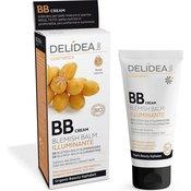 Delidea BB krema - Blemish Balm - 50 ml