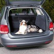 Trixie zaštitni pokrov za prtljažnik 1,50 x 1,20 m (TRX1319)