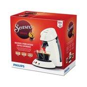 Philips HD6554/10 Senseo Original  aparaz za kavu sa filter jastucicem ,  bijeli