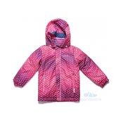 ICEPEAK jakna Joli Kd Junior 48073