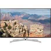 SAMSUNG 3D LED televizor UE48H6200
