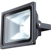 REFLEKTOR GLOBO LED 30W