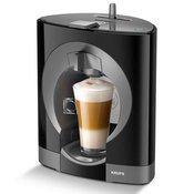 KRUPS aparat za kavu KP110831