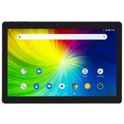 Alcor Comet O118LR 10,1 2GB/16GB Wifi-4G tablet, črn (Android)