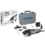 DREMEL® DSM20 (DSM20-3/4)
