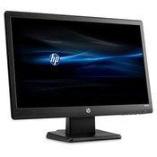 HP monitor W2072A B5M13AA