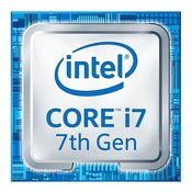 INTEL Core i7-7700K 4,2/4,5GHz 8MB LGA1151 BOX procesor