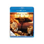 Wundervolles Afrika 3D