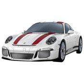 Ravensburger slagalica Porsche 911R, 108 komada