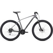 SPECIALIZED ROCKHOPPER MEN SPORT 29