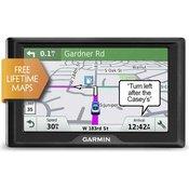 GPS navigacija Garmin Drive 50 LM Evropa 010-01532-17