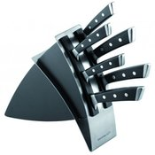 Tescoma blok za noževe AZZA, sa 6 noževa