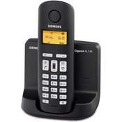 SIEMENS fiksni telefon AL 145