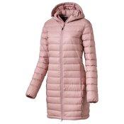 MCKINLEY WELLS WMS, ženski jakna za planinarenje, pink