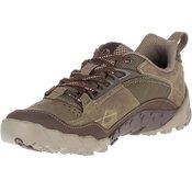 MERRELL moški čevlji ANNEX TRAK LOW (J91801)
