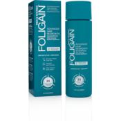 FOLIGAIN Šampon z napredno formula za ponovno rast las z 2% Minoxidilom & 2% Trioxidilom ®