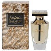 Pierre Balmain Extatic parfumska voda za ženske 60 ml