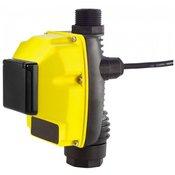 Kärcher Zaštita od rada na suho 135 mm 33,3 mm (G1) Plastika Kärcher 6.997-355.0