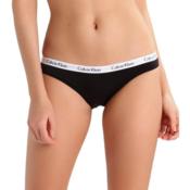 Calvin Klein Bikini Gacice / 3 pack