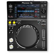 PIONEER DJ player XDJ-700