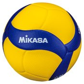 Mikasa V200W žoga za odbojko