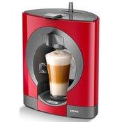Krups KP110531 Dolce Gusto Oblo aparat za kavu na kapsule