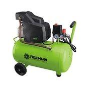 FIELDMANN kompresor FDAK 201524-E