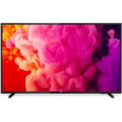 PHILIPS LED TV 43PFT4203/12
