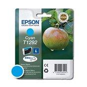 EPSON ketridž T1292, cyan