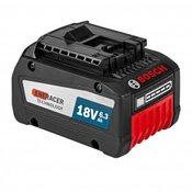 BOSCH akumulator GBA 18V 6.3Ah 1600A00R1A