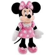 Disney plišasta igrača Mini, 61 cm