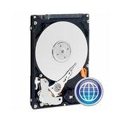 WD HDD trdi disk Blue 500GB (WD5000LPCX)