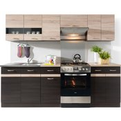 Kuhinjski set B222